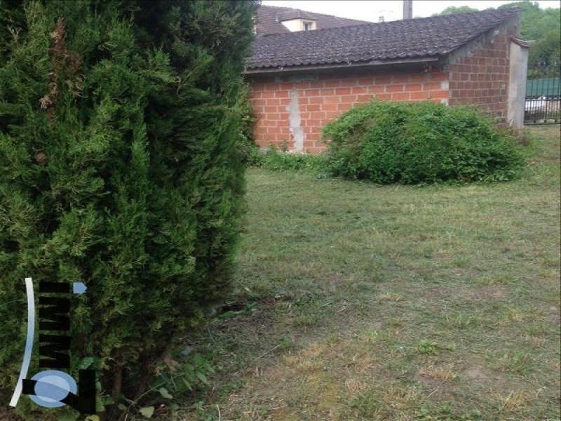 Sale house / villa La ferte sous jouarre 218000€ - Picture 6
