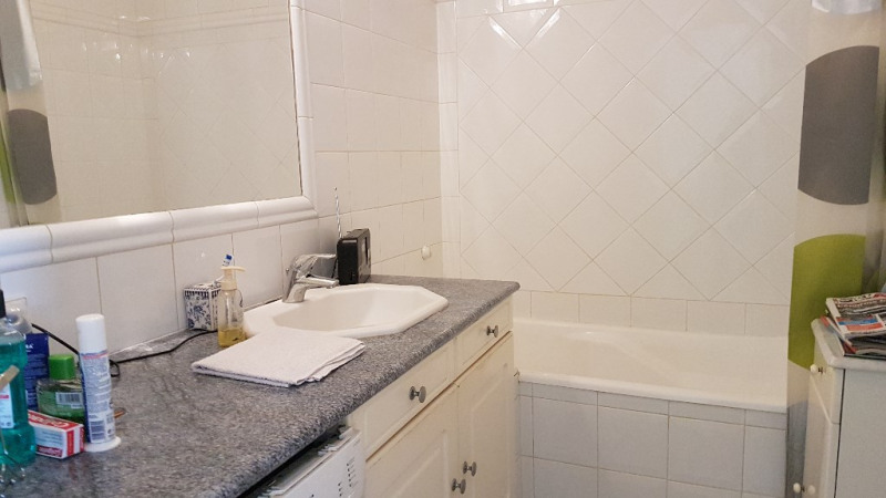 Vente appartement La rochelle 175600€ - Photo 5