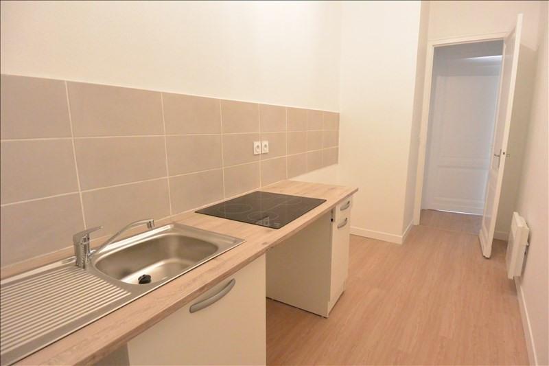 Location appartement Bordeaux 840€ CC - Photo 5