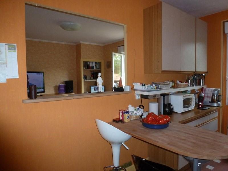 Vente maison / villa Salaise-sur-sanne 99000€ - Photo 4