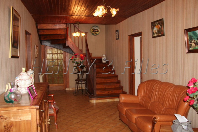 Vente maison / villa Gimont / samatan 215000€ - Photo 4
