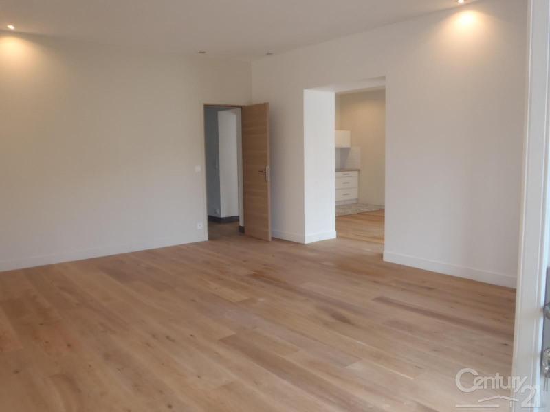豪宅出售 住宅/别墅 Trouville sur mer 649000€ - 照片 8