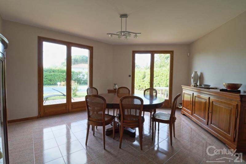 Vente de prestige maison / villa Colomiers 565000€ - Photo 4