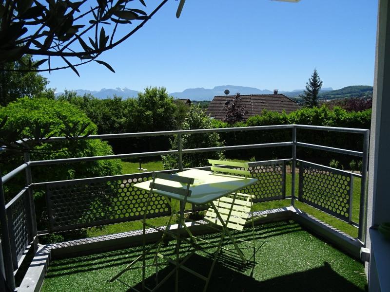 Vente appartement Annemasse 249000€ - Photo 5