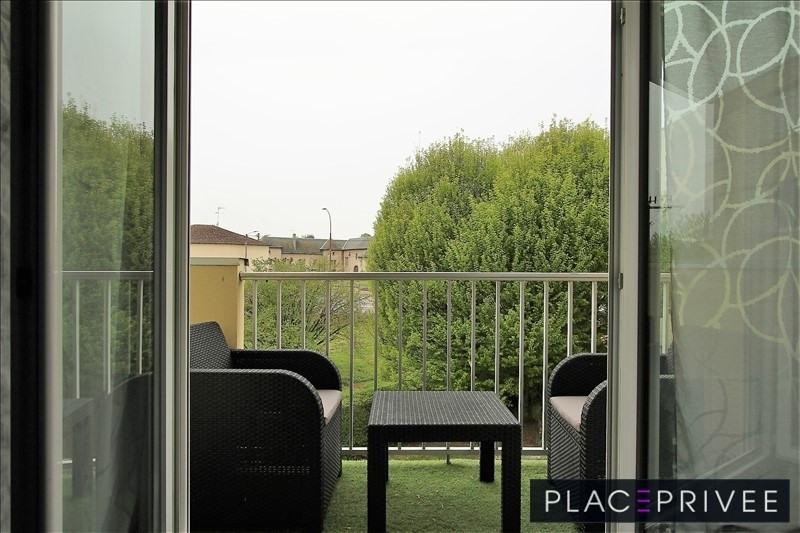 Sale apartment Neuves maisons 99000€ - Picture 1