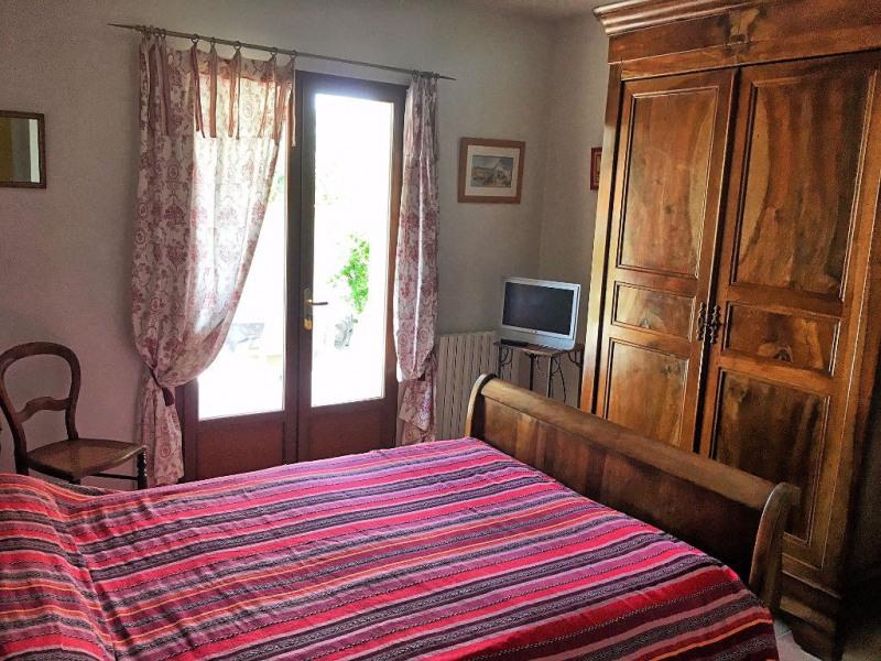 Deluxe sale house / villa Saint palais sur mer 574750€ - Picture 12