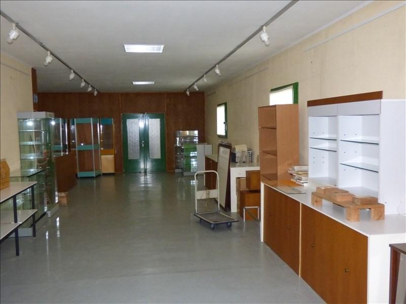 Sale house / villa Secteur de mazamet 220000€ - Picture 3