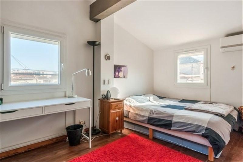 Vente appartement Marseille 8ème 395000€ - Photo 8