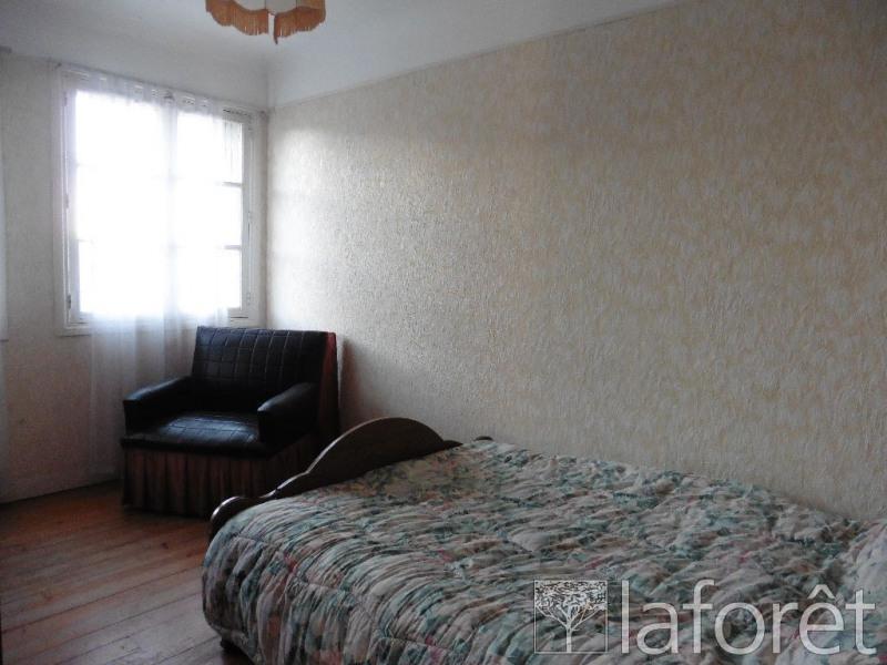 Vente appartement Lisieux 102700€ - Photo 6