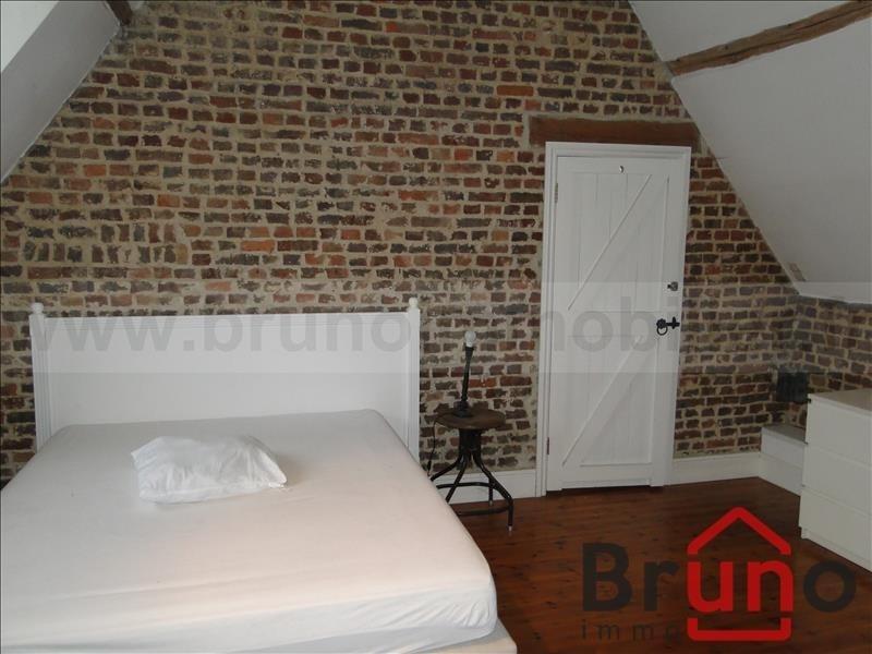 Verkoop  huis Gueschart 285000€ - Foto 11