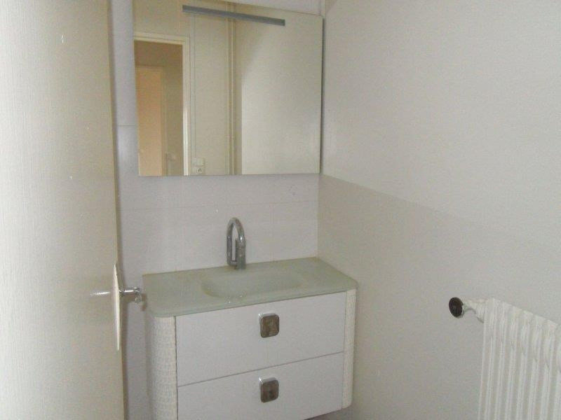 Rental apartment Troyes 499€ CC - Picture 4