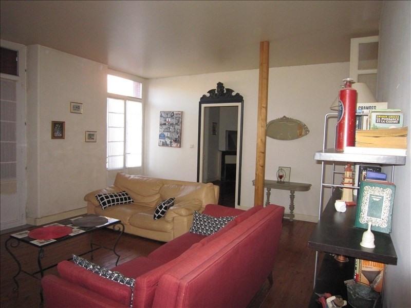 Location appartement Siorac en perigord 586€ CC - Photo 2