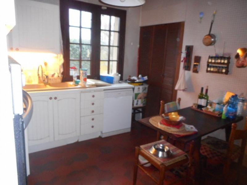Vente maison / villa Chennevières-sur-marne 475000€ - Photo 6