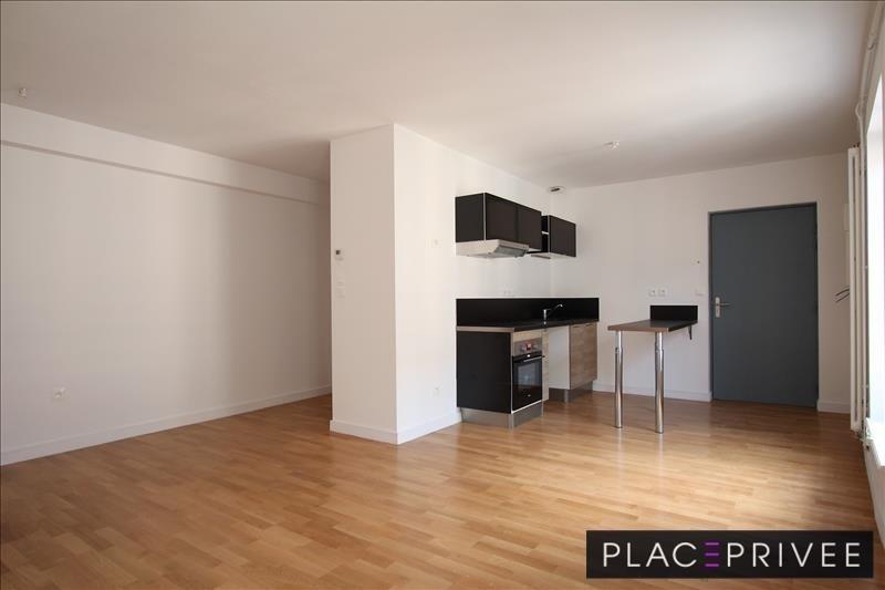 Venta de prestigio  apartamento Nancy 245000€ - Fotografía 3