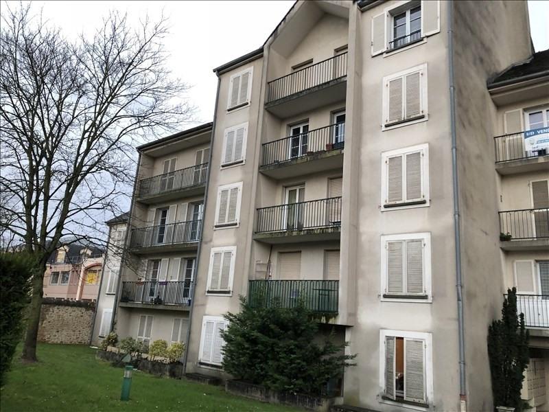 Sale apartment Melun 119500€ - Picture 4