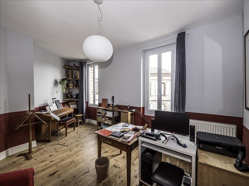 Venta  casa Albi 240000€ - Fotografía 4