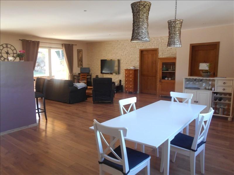 Sale house / villa Labruguiere 339000€ - Picture 6