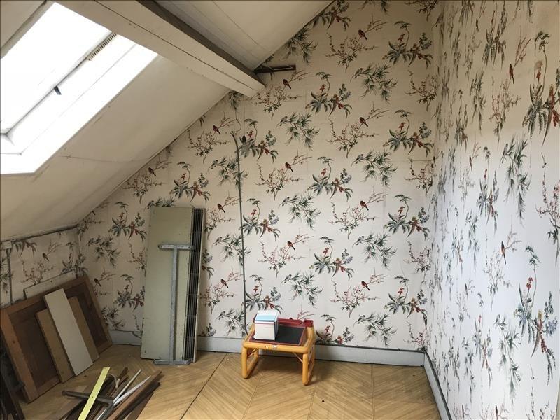 Vente maison / villa St quentin 45000€ - Photo 5