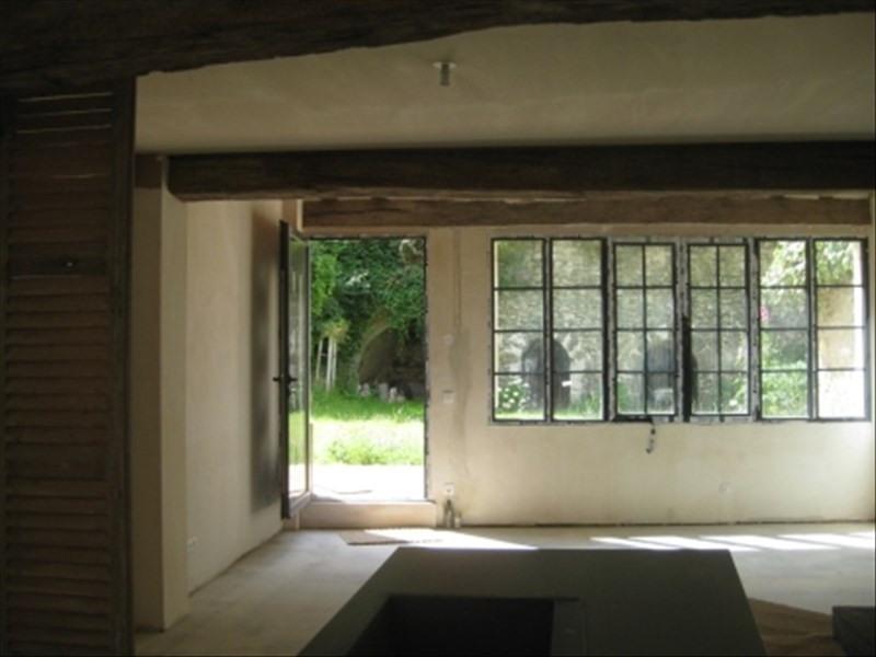 Sale house / villa Vetheuil 270000€ - Picture 7