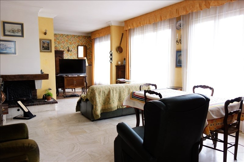 Vente maison / villa Montfort l amaury 429 000€ - Photo 4