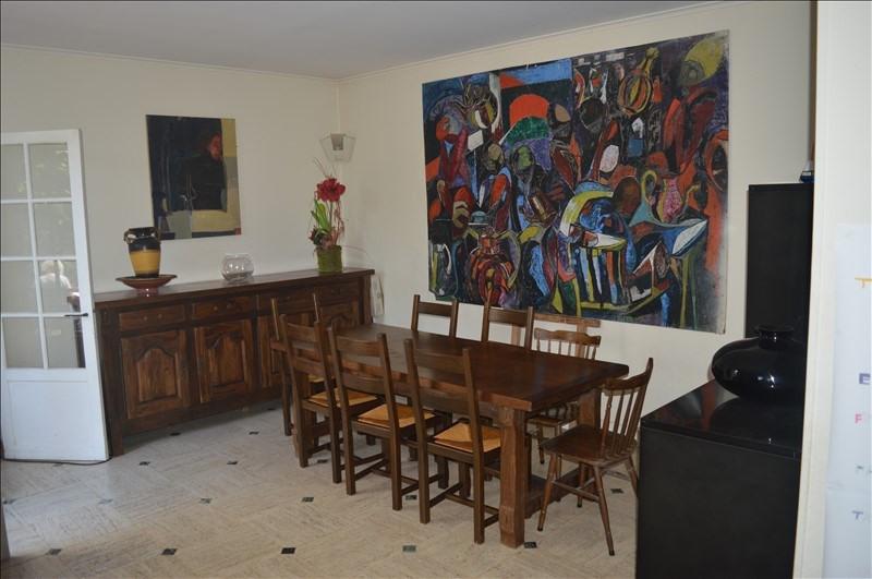 Vente maison / villa La frette sur seine 790000€ - Photo 5