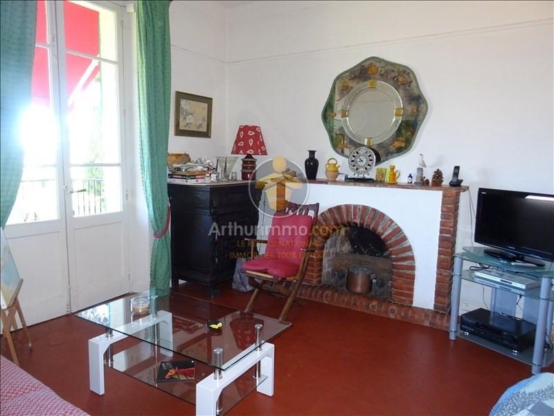 Deluxe sale house / villa Sainte maxime 790000€ - Picture 4