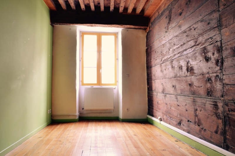 Location appartement Chambery 1270€ CC - Photo 4