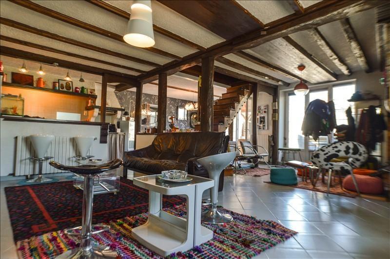 Sale house / villa Pau 248000€ - Picture 4