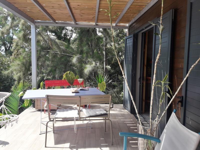 Vente maison / villa La possession 227000€ - Photo 1