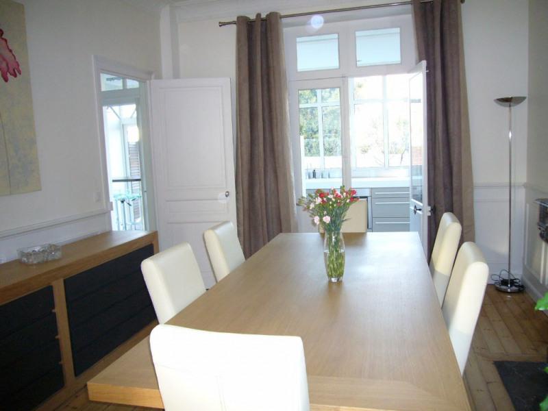 Vente de prestige maison / villa La rochelle 975000€ - Photo 3