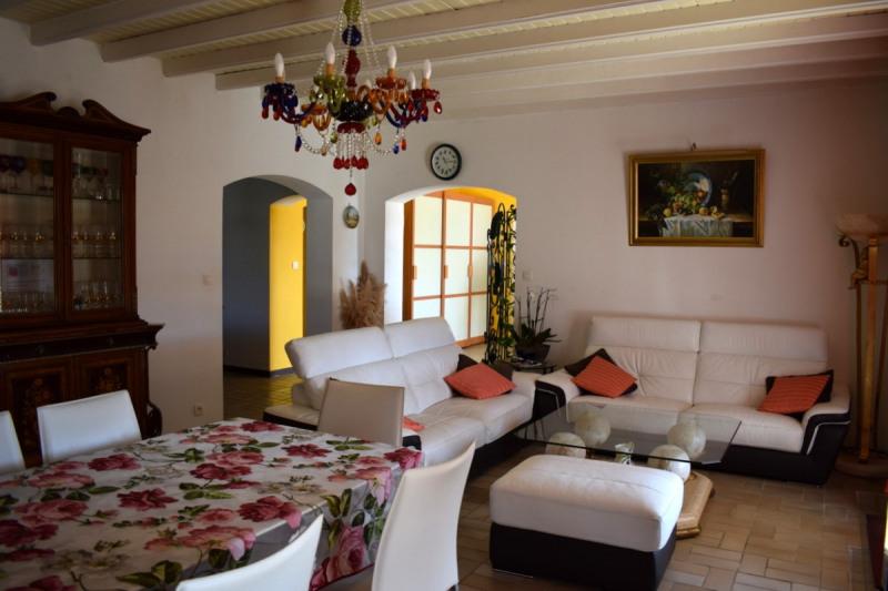 Vente de prestige maison / villa Montauroux 645000€ - Photo 11