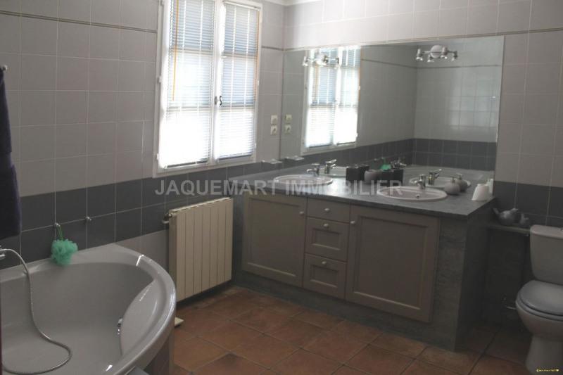 Vente de prestige maison / villa Rognes 1080000€ - Photo 5