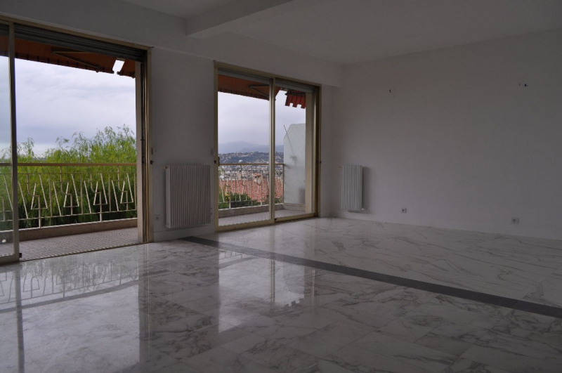 Vente appartement Nice 535 000€ - Photo 3