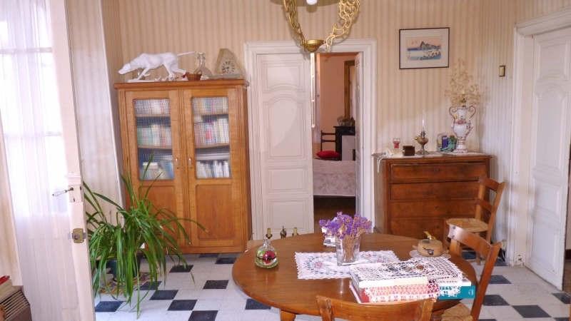 Vente maison / villa Pau 378000€ - Photo 4