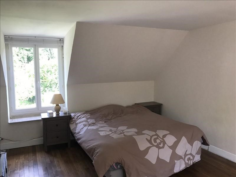 Vente maison / villa Sens 217 300€ - Photo 5