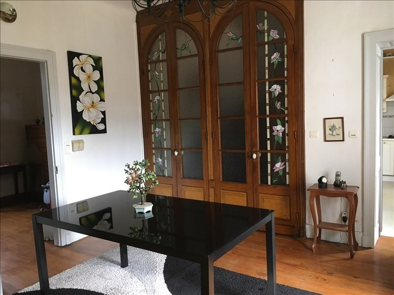 Vente maison / villa Mees 346 450€ - Photo 5