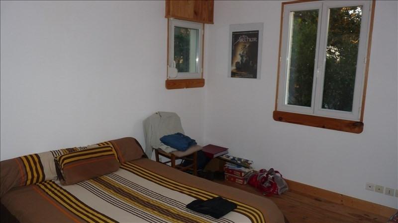Sale house / villa Beuzec cap sizun 166720€ - Picture 6