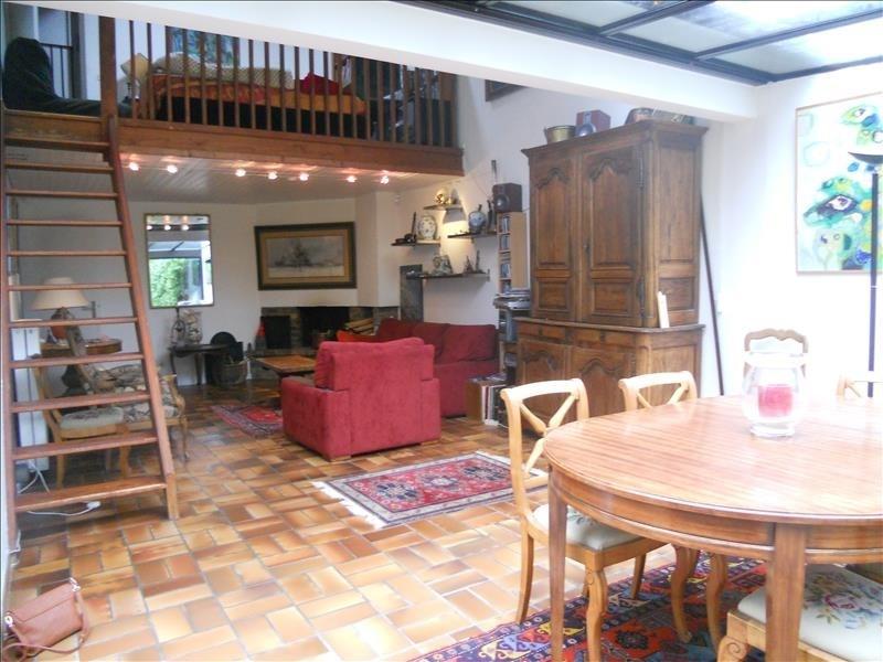 Venta  casa L'etang la ville 575000€ - Fotografía 1