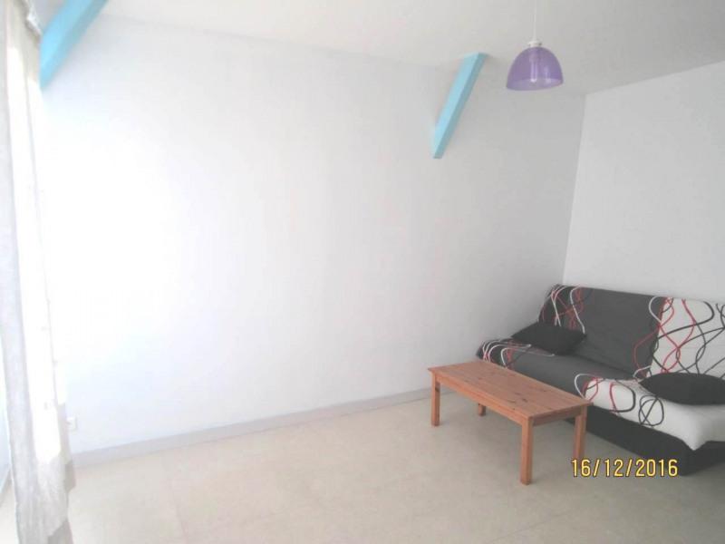 Location appartement Cognac 370€ CC - Photo 6