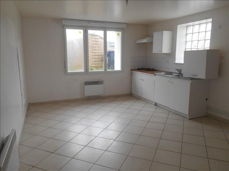 Vente maison / villa La ferte sous jouarre 129000€ - Photo 2