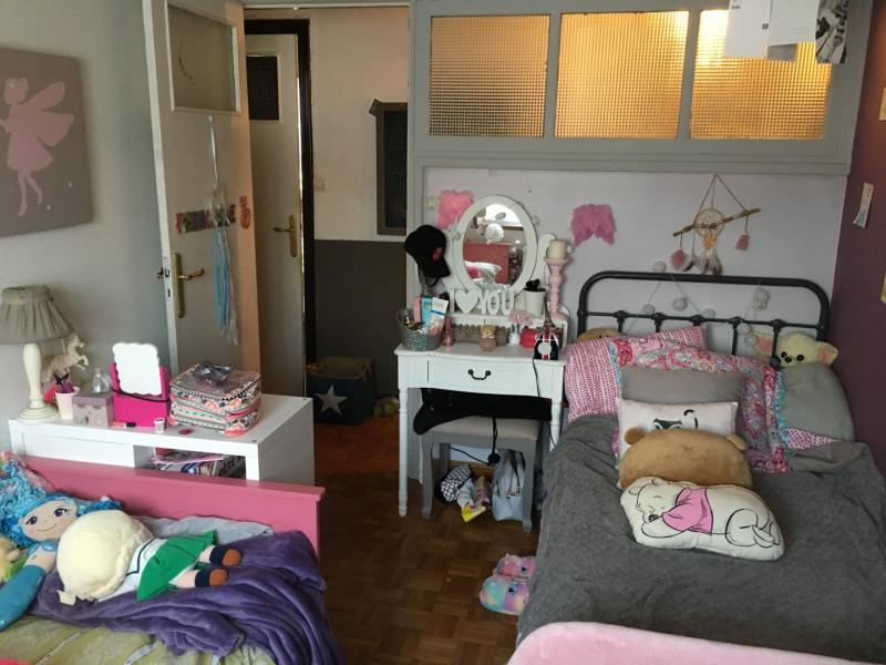Sale house / villa Lille 242500€ - Picture 12