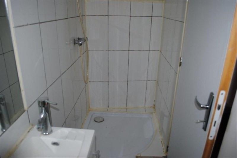 Location maison / villa Chablis 390€ +CH - Photo 7