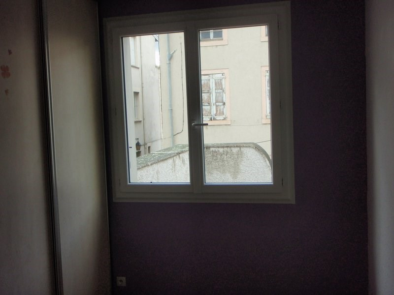 Verkoop  huis St vallier 116129€ - Foto 9