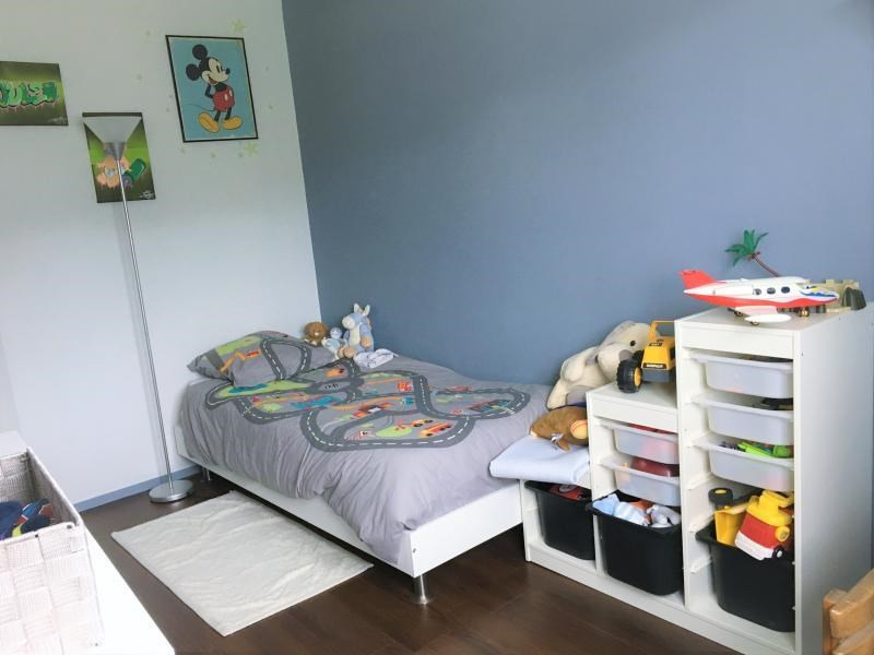 Sale apartment Herblay 228800€ - Picture 6