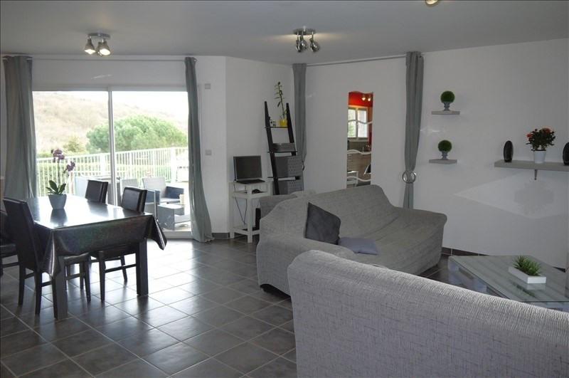Venta  casa St prim 239900€ - Fotografía 7