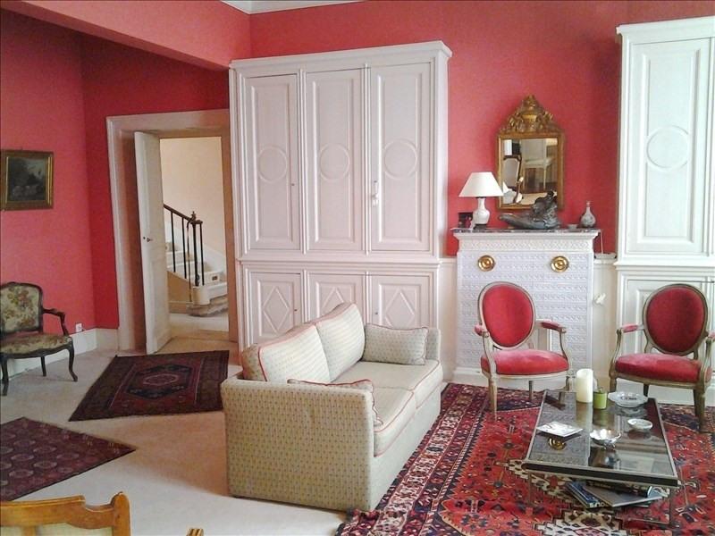 Deluxe sale house / villa Blois 590000€ - Picture 3