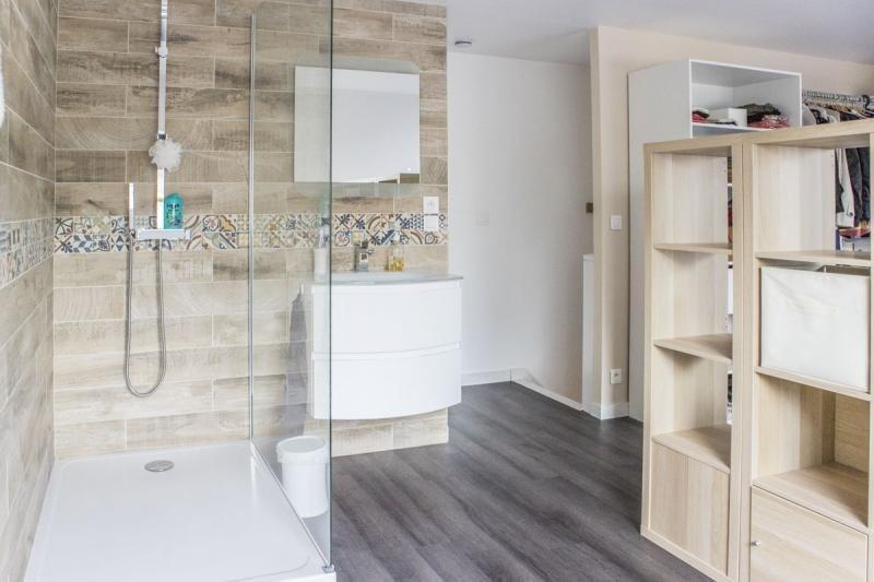 Vente appartement Plaisir 299000€ - Photo 6