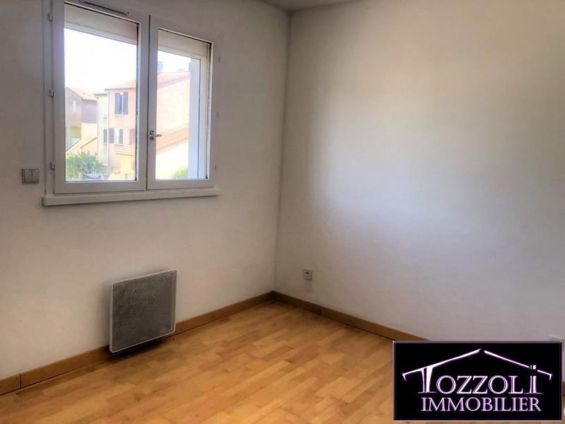 Sale house / villa La verpilliere 206000€ - Picture 4