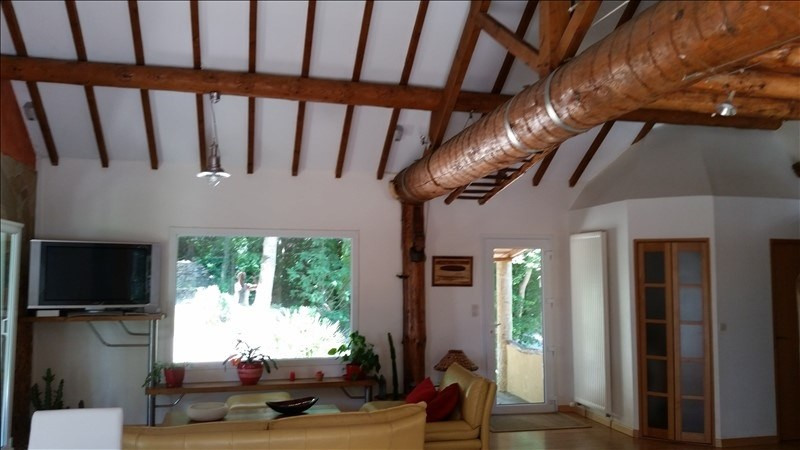 Vente maison / villa Rambouillet 715000€ - Photo 6