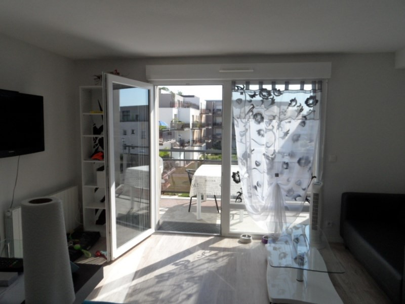 Location appartement Auray 550€ CC - Photo 3